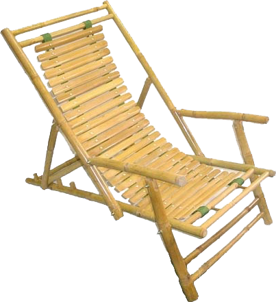 chaise longue png